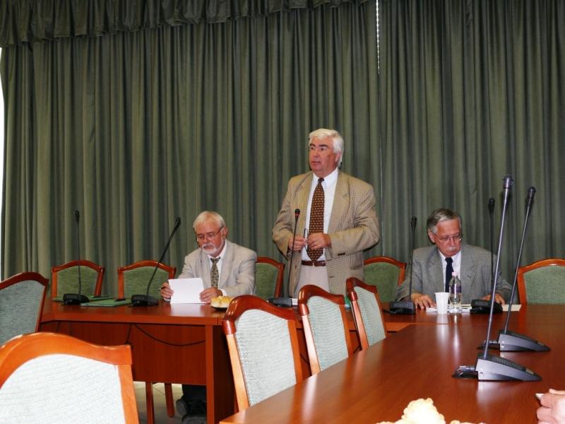 Állásfoglalás aláírása az új növényvédőszer-engedélyezési rendelettervezettel szemben