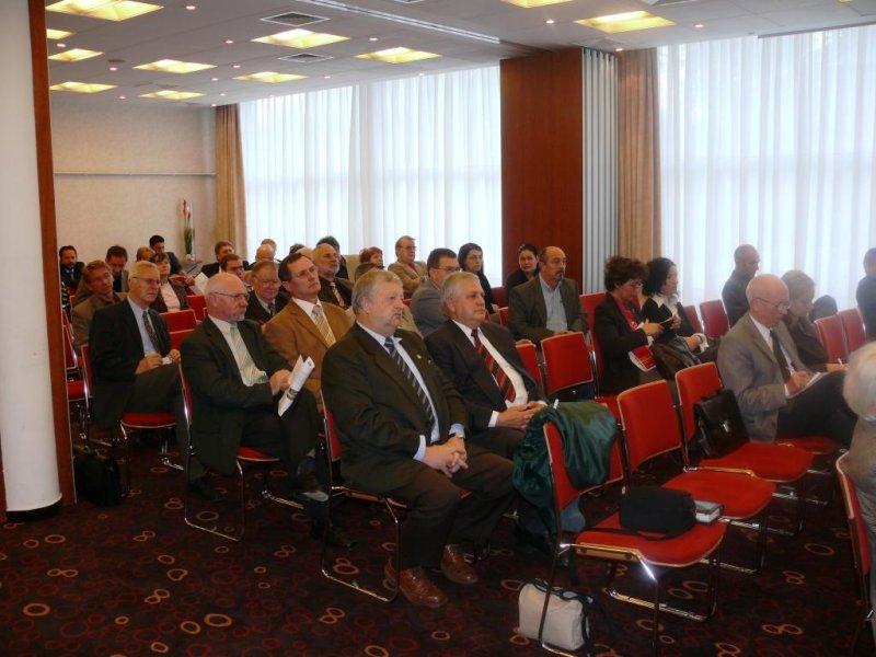 Szolgálja-e a mezőgazdaság érdekét a tervezett új uniós növényvédelmi szabályozás?