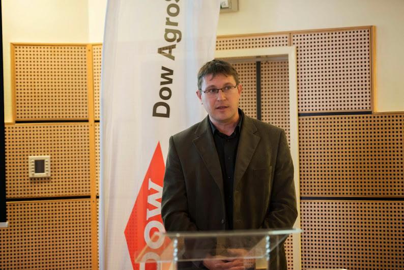Innovációk és piaci kilátások a tápanyag-gazdálkodásban